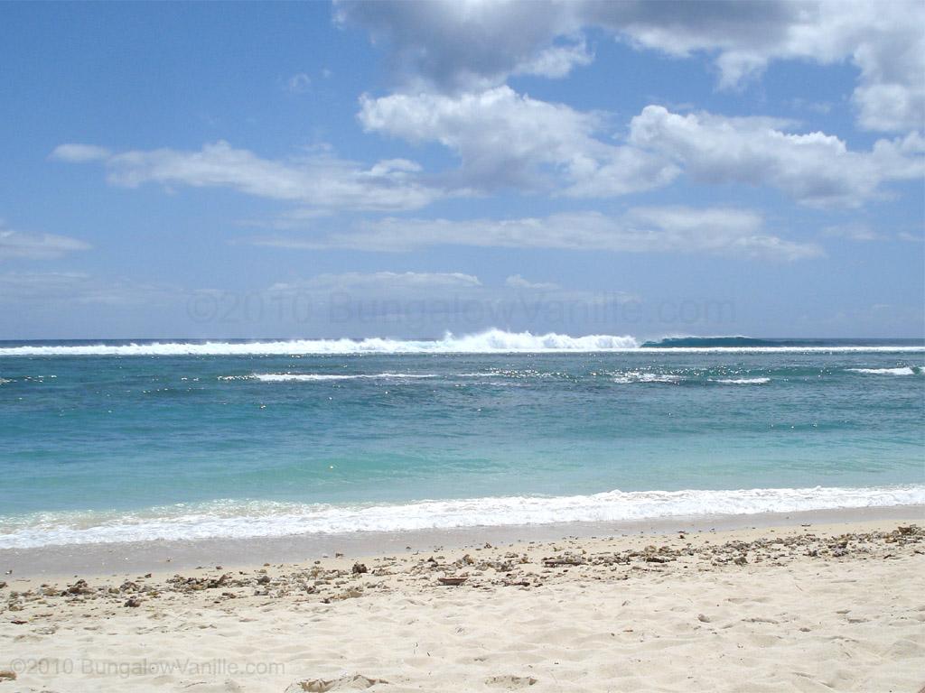 Hotel Paul Amp Virginie Flic En Flac Beach Mauritius