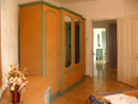 Palmier Residence, Flic en Flac